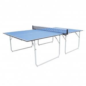 Mesa de Ping Pong Stag Compact