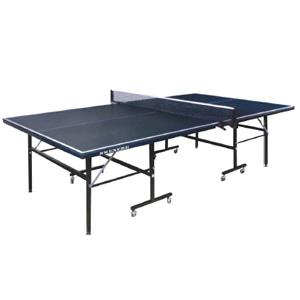 Mesa ping pong Europa 1200 - Fronton