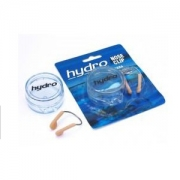 Naricera Hydro Sport Clip