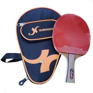 Paleta de Ping Pong XUSHAOFA XSF T408