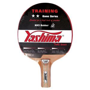 Paleta de Ping Pong Yashima 80053 lapicero entrenamiento