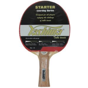 Paleta de Ping Pong Yashima 80130 recreacion