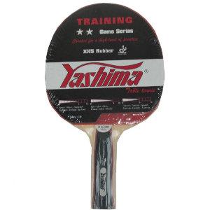 Paleta de Ping Pong Yashima 80230 entrenamiento