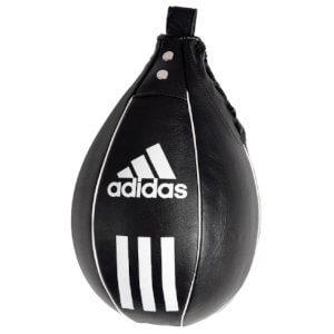 Pera de Box Adidas Striking