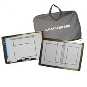 Pizarra entrenador de Voleibol