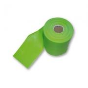 Rollo de banda elastica de resistencia 0.25 mm.