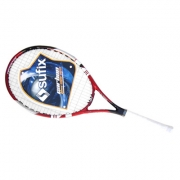 Raqueta de Tenis Sufix Encounter