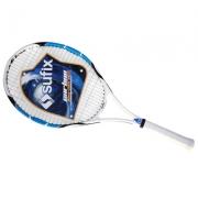 Raqueta de Tenis Sufix Factor X