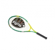 Raqueta de Tenis Sufix Jr. Three