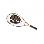 Raqueta de Tenis Sufix Jr. Two