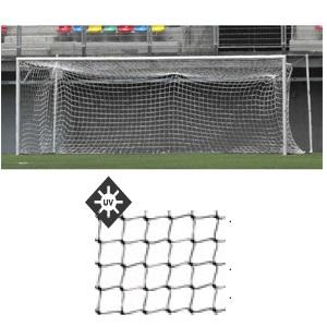 Red Arco de Futbol - Resistente