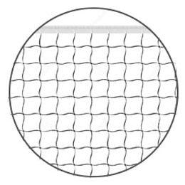 Red de Voleibol Molten Competicion