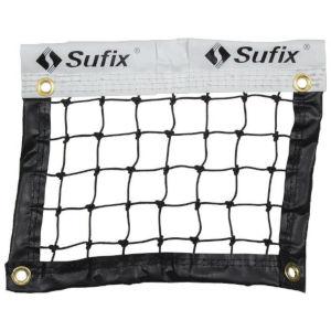 Red de Tenis Sufix nylon trenzado 2.5