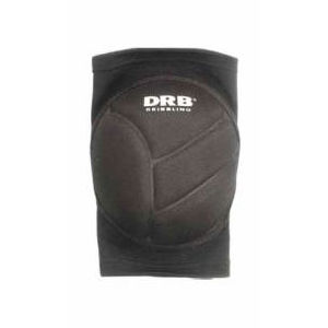 Rodillera de Voleibol DRB High Density