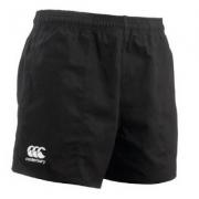 Short Canterbury Rugby Advantage