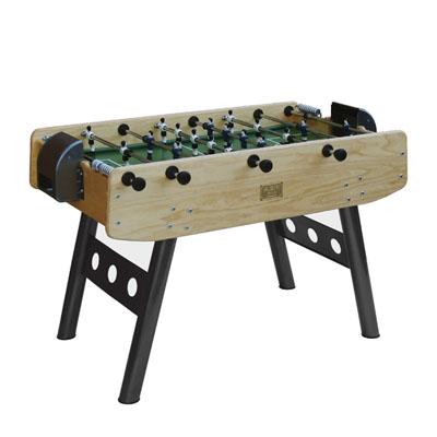 Taca Taca Plywood AGM
