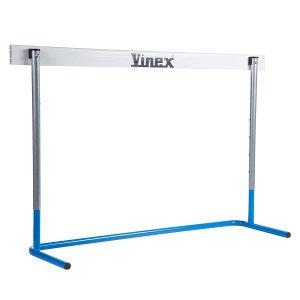 Valla de Atletismo Vinex Aluminio Classic