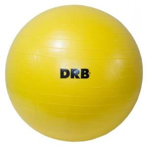 Balon Pilates DRB