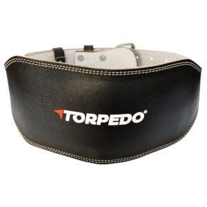 Cinturon para Levantamiento de Pesas