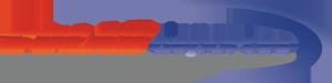 Articulos deportivos - SOLAR deportes - Implementos deportivos - Accesorios deportivos